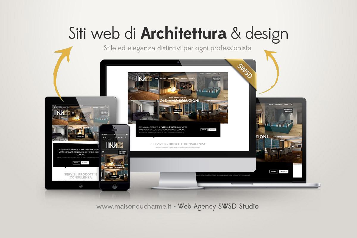 swsd studio agenzia di comunicazione creative web