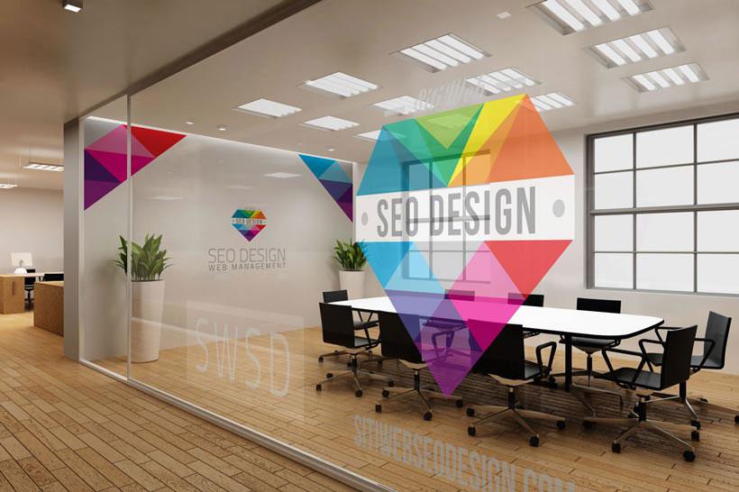 Swsd studio grafica siti web e comunicazione alessandria for Siti design interni
